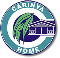 Carinya Home for the Aged